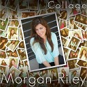 Morgan Riley - It s Monday Boredom
