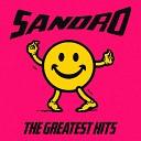 Sandro feat Tuyo - 1989
