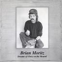 Brian Moritz - High School Phenom