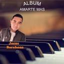 Josue Barahona - Vaso de Honra