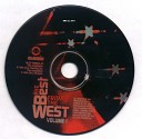 Diana Ross - I Will Survive Motiv8 Radio Edit