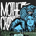 Mother Crone - Descending the North