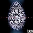 Adrian Lance - Tonight