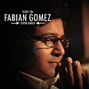 Fabian Gomez - Si Tu No Estas