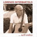 Lorenzo Interbartolo - Il riccio e il gattino