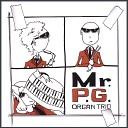 Mr P G - S D