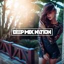 XYPO - Best Vocal Deep House Mix Cl