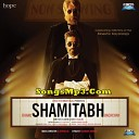 Shruti Haasan - Stereophonic Sannata SongsMp3