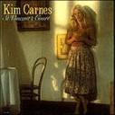 Kim Carnes - What am I Gonna Do