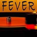 Vox Freaks - Fever Originally Performed by Dua Lipa and Angele Instrumental