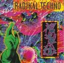 Radikal Techno, Vol. 5