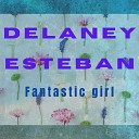 Song writer Mahmood Matloob Delaney Esteban - WHISTLE