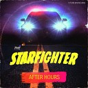 The Starfighter - Night Hawk