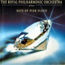 Royal Philharmonic Orchestra - Hey You