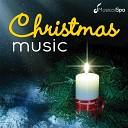 Musical Spa - Carol of the Bells