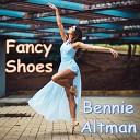Bennie Altman - It s Not Right