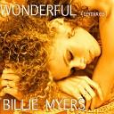 Billie Myers - Wonderful Barry Harris Saturday Night Club Mix Radio Edit