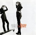 Donna Lewis - take Me Over dino lenny mix