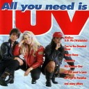 Luv - All You Need Is Love