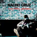 Nacho Cruz - Solo Tu Solo Yo