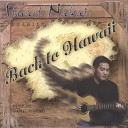 Stuart Nakai - Left and Never Meant To Stay