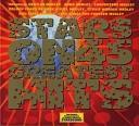 Greatest Hits. 2CD (Star Mark)