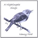 Nancy Ford - Music Of The Night