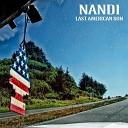 Nandi - Let You Know