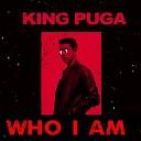 KING PUGA feat Drakomm - Hipocrisia Amarela