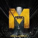 Metro: Last Light (Original Soundtrack)