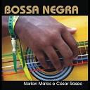 Narlan Matos C sar Rasec - Sopro da alegria T t t Feat Luiz Caldas