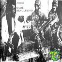 Joeski - It s All The Same Joeski s Its Not The Same Remix