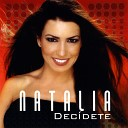 Natalia - Abreme Tu Corazon