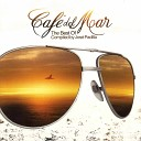 Cafe del Mar - Woman In Chains Jakatta Awakened Mix