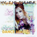 Myl ne Farmer - L Instant X Club Dub Re Mix