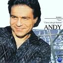 Andy - Chera ashegh shodam