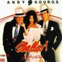 Andy - Balla
