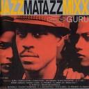 Jazzmatazzmixx