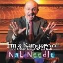 Nat Needle - Peaches
