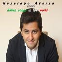Nazareno Aversa - L italiano