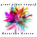 Nazareno Aversa - For the First Time in Forever