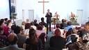Александр Лисичный - Нагорная проповедь Иисуса Христа 8