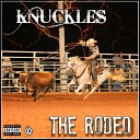 Knuckles - Sweet Addiction