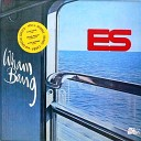 ES - Earth And Space