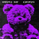 WAINER KIN frozeng - плюшевый мишка prod by wainerbeatz
