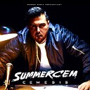 Summer Cem - Pussy (feat. KC Rebell)