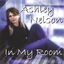 Ashley Nelson - The Promise You Never Made