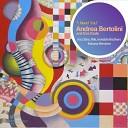 Andrea Bertolini feat Eva Kad - I Need You Invisible Brothers