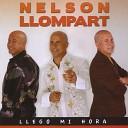 Nelson Llompart - Enamorados Por Siempre