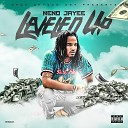 Neno Jayee feat Pastor Troy - Muscle